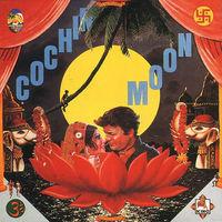 Haruomi Hosono - Cochin Moon [Remastered]