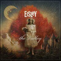 Eisley - Valley
