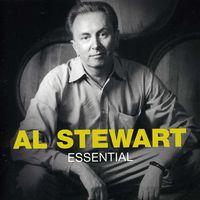 Al Stewart - Essential [Import]