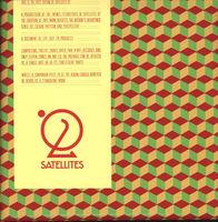 Satellites - Satellites.02 [Import]