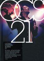 Ocean Colour Scene - 21: The Boxset