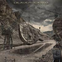 Heaven & Earth - Dig [LP]