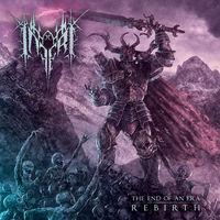 Inferi - The End Of An Era: Rebirth