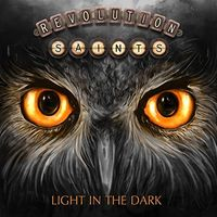 Charlie B. - Light In The Dark [Collector's Edition Box Set]