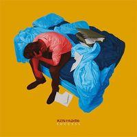 Ken Mode - Success [Vinyl]