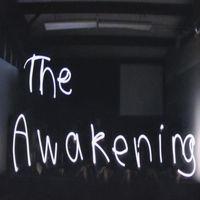 Awakening - The Awakening Ep