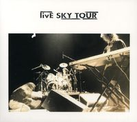 Young Gods - Live Sky Tour [Import]