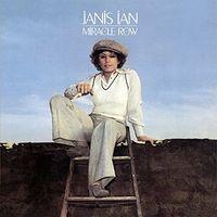 Janis Ian - Miracle Row (Rmst) (Uk)