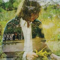 Ryley Walker - Primrose Green [Vinyl]