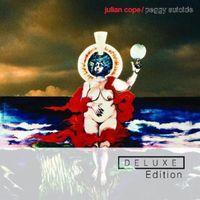 Julian Cope - Peggy Suicide