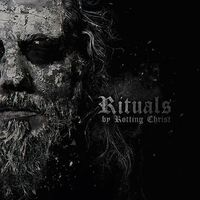Rotting Christ - Rituals [Deluxe]