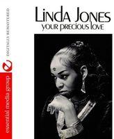 Linda Jones - Your Precious Love