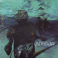 Kito Peters - Undertow