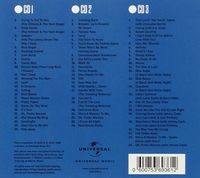 Roy Orbison - Collected [Import]