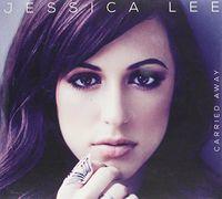 Jessica Lee - Carried Away