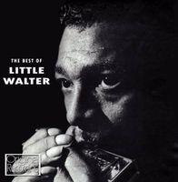 Little Walter - Best Of Little Walter [Import]