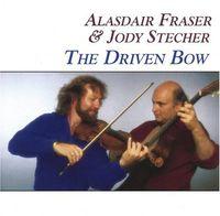 Alasdair Fraser - Driven Bow