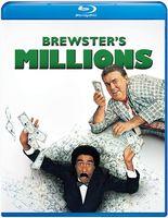 Brewster's Millions - Brewster's Millions