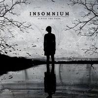 Insomnium - Across The Dark (Colv) (Slv)