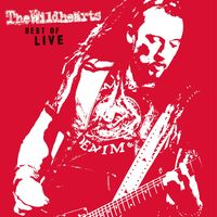 Wildhearts - Best Of Live
