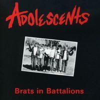 Adolescents - Brats in Battali
