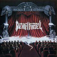 Death Angel - Act Iii (Hol)
