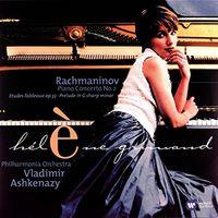 Hélène Grimaud - Rachmaninov: Piano Concerto No. 2