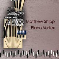 Matthew Shipp - Matthew Shipp