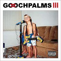 The Gooch Palms - III [LP]
