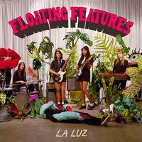 La Luz - Floating Features [LP]