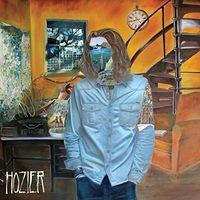 Hozier - Hozier: Special Edition (Asia)
