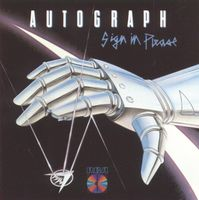 Autograph - Sign In Please (W/Book) (24bt) (Coll) (Enh) [Remastered]