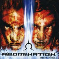 Abomination - Enemy Within