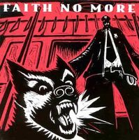 Faith No More - King For A Day Fool For A Lifetime [Import]