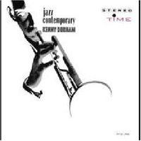 Kenny Dorham - Jazz Contemporary