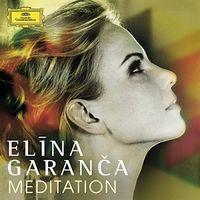 Elina Garanca - Meditation