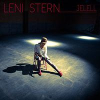 Leni Stern - Jellel [Take It]