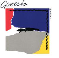 Genesis - Abacab [180 Gram Vinyl]