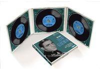 Benny Goodman - Real Benny Goodman