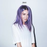 Alison Wonderland - Awake [LP]
