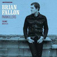 Various Artists - Painkillers [Vinyl]