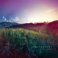 Rudy Adrian - Atmospheres