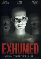 Exhumed - Exhumed