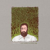 Iron & Wine - Our Endless Numbered Days: Deluxe Edition [2LP]