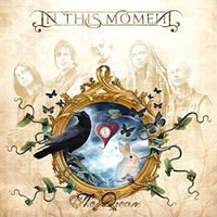 In This Moment - Dream