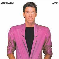 Boz Scaggs - Hits (Gate) [Limited Edition] [180 Gram] (Aniv)