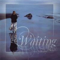 Laura Bachynski - Waiting