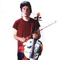 Arthur Russell - Calling Out Of Context [Import]