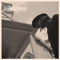 Alberta Cross - Alberta Cross [Vinyl]