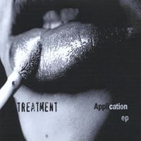 Treatment - Application